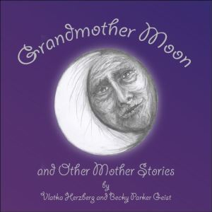 GrandmotherMoonfinishedcover